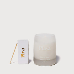 Limited-Edition: Dusk & Dawn Candle