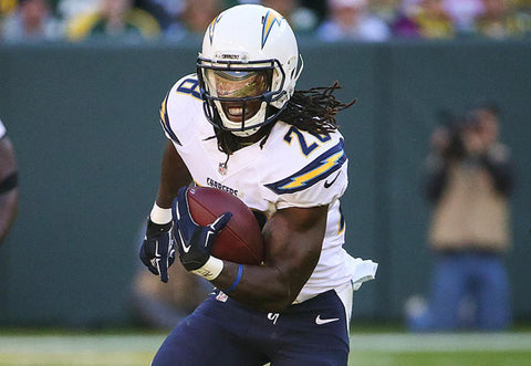 What the NFL is Saying about Melvin Gordon