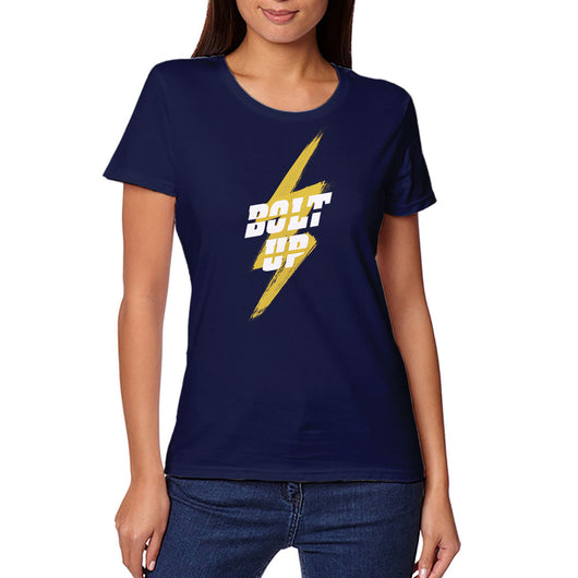 Women's Bolt Up