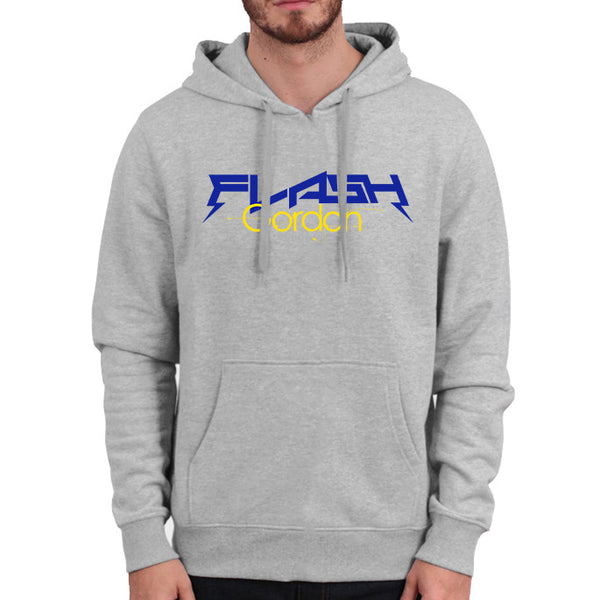 Melvin Gordon | Flash Movement Hoodie
