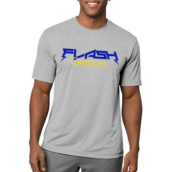 Melvin Gordon Flash Movement Tee Mens