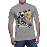 Mens Flash Gordon Tee | Melvin Gordon Official Gear