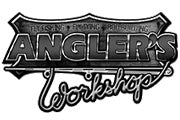 Anglers Workshop