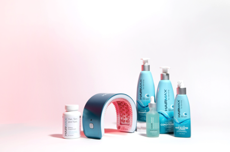Hairmax Products