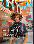 ModernSalon October 2018