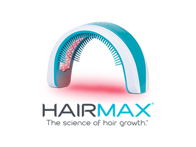 Frequently Asked Questions - HairMax