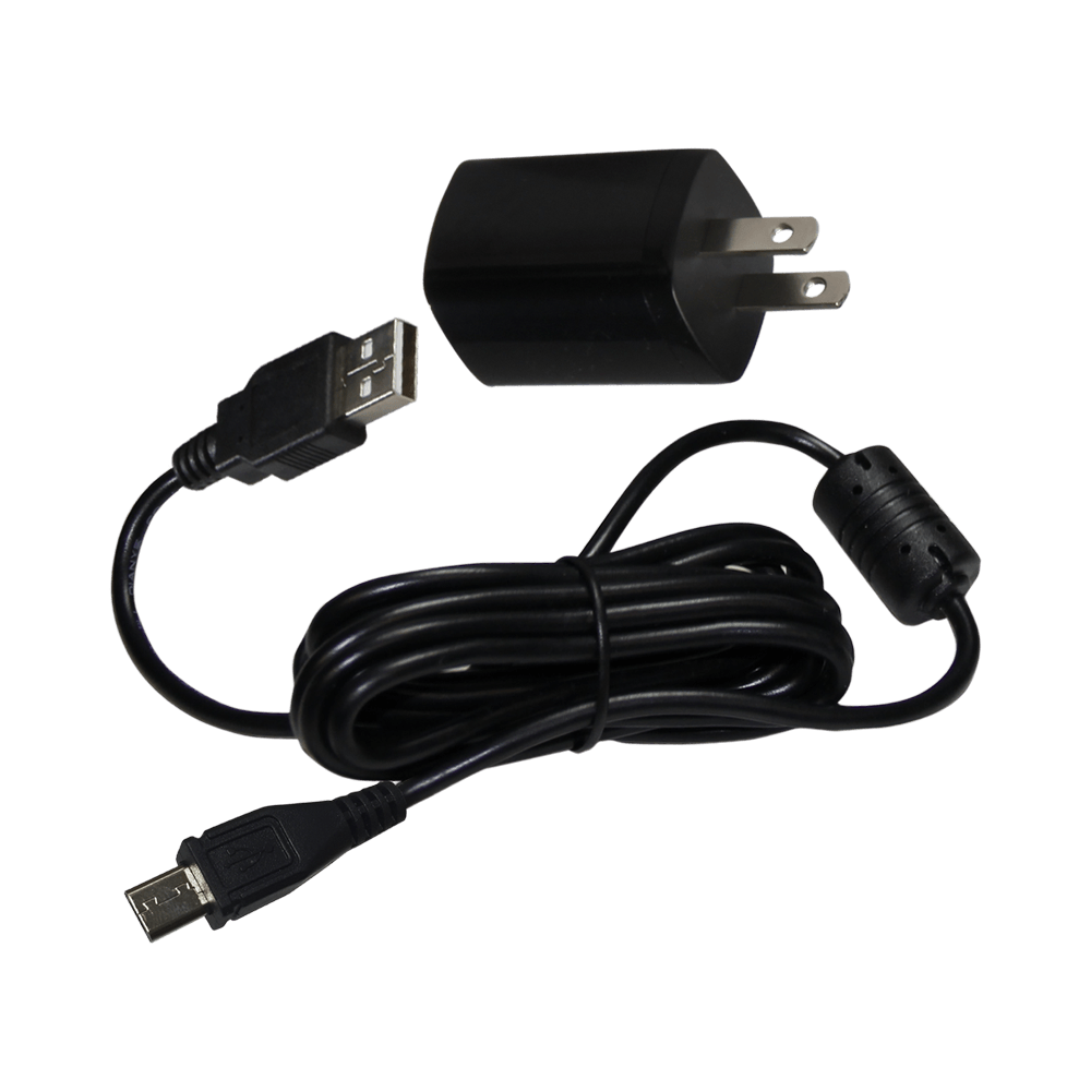 UNIVERSAL CHARGER FOR LASERBAND 82
