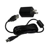 Universal Charger for LaserBand