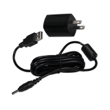 UNIVERSAL CHARGER FOR CORDLESS DEVICE ONLY