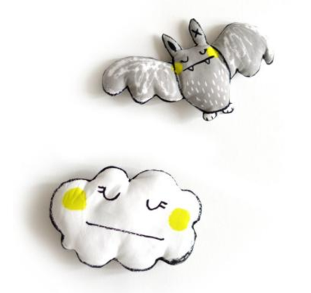 sleep-tight-toys-cotton-and-steel