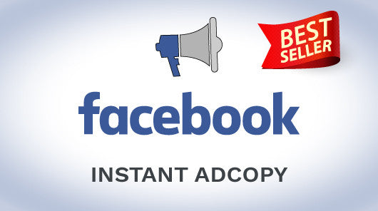 Write a Facebook Ad For Me That Gets Profitable Results