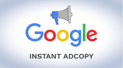We Will Write Google Search Ad Copy For You That Converts