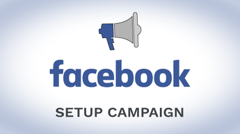 Expert Facebook Ad Campaign Setup