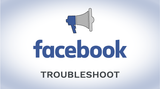 We Will Troubleshoot Your Facebook/IG Ad Campaigns 1 Day Sale