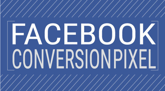 Help You Setup A Facebook Conversion Pixel On Your Website or Online Store