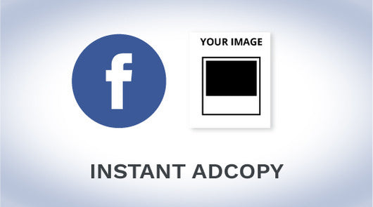 Facebook Ad Image Manual Add-on