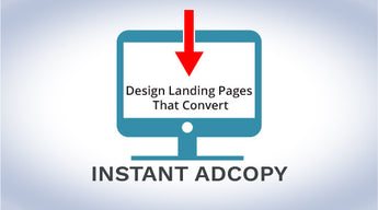 Evaluate Your Landing Page & Give Suggestions for Improvement within 3 Days