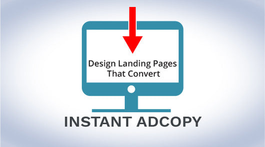 We Will Identify 5 Changes You Can Make to Your Landing Page to Boost Sales