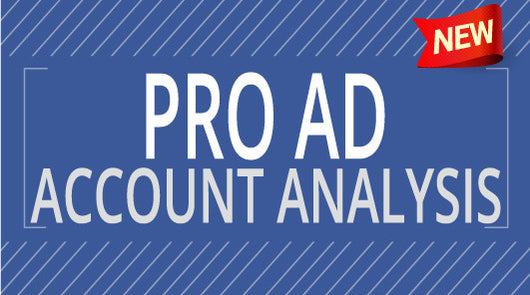 Analyze Your Facebook Ad Account and Diagnose Issues