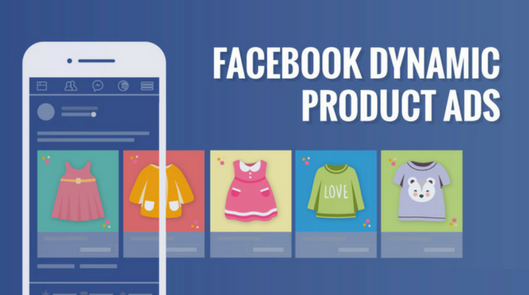 Setup Your Facebook Product Catalog