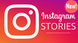 15 second Ecommerce Product Videos for Instagram Stories