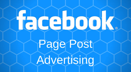 We Will Target and Boost 3 Posts from Your Facebook Page