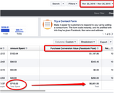 Troubleshoot An Existing Facebook Ad Campaign