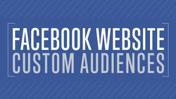 Create 6 Customized Facebook Audiences in Your Ad Account