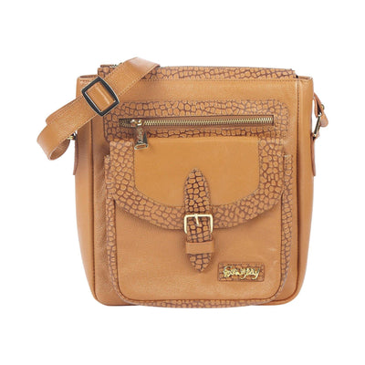 Olivia Crossbody Bag - The Gaspy Collection