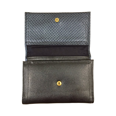 Amy Wallet - The Gaspy Collection