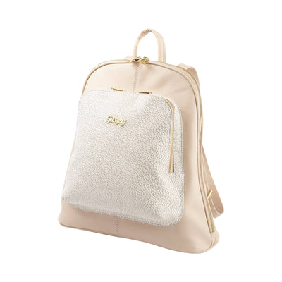 Nicole Backpack - The Gaspy Collection