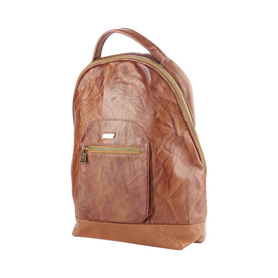 Helen Backpack - The Gaspy Collection