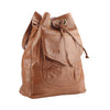Mary Bucket Bag - The Gaspy Collection