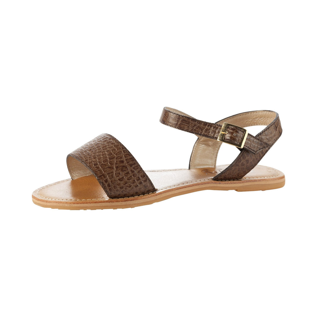 Sammy Sandals - The Gaspy Collection
