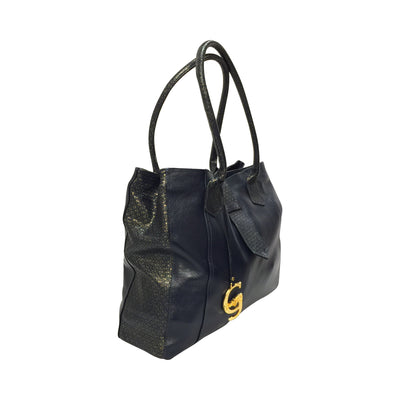 Kelly Shoulder Bag - The Gaspy Collection