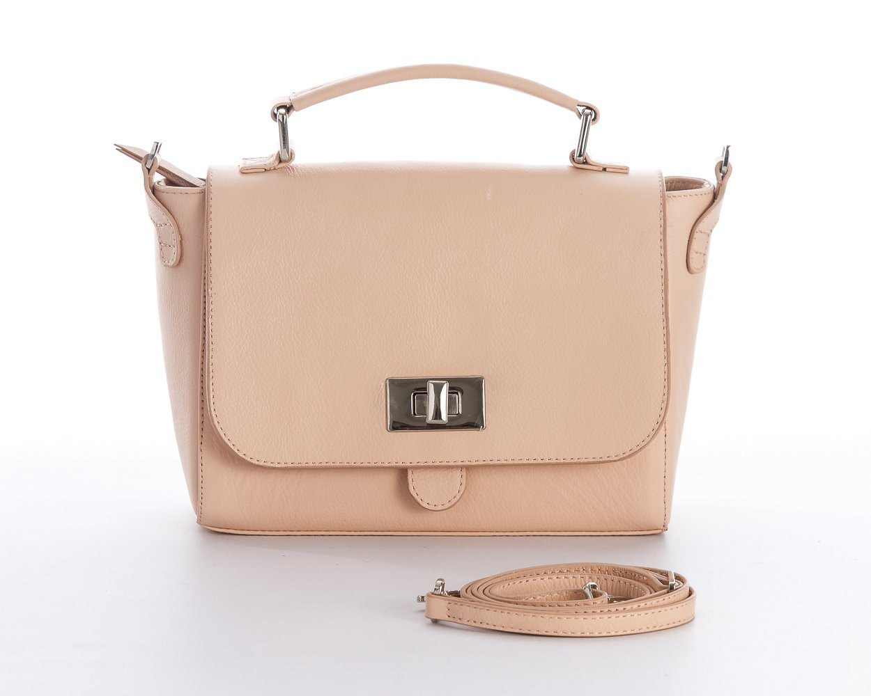 Priscilla Shoulder Bag - The Gaspy Collection