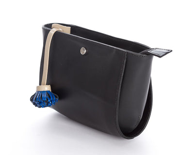 Jaelyn Coin Purse - The Gaspy Collection