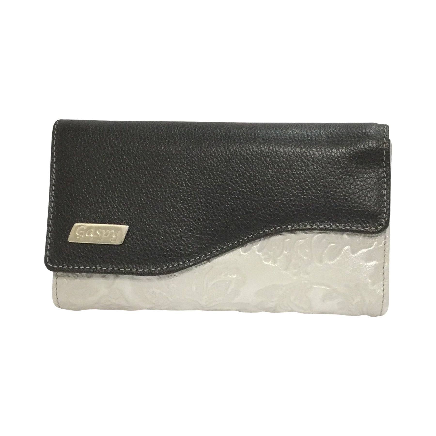 Danna Wallet - The Gaspy Collection