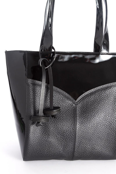 Cindy Tote - The Gaspy Collection