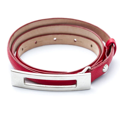 Herven Women's Belt - The Gaspy Collection