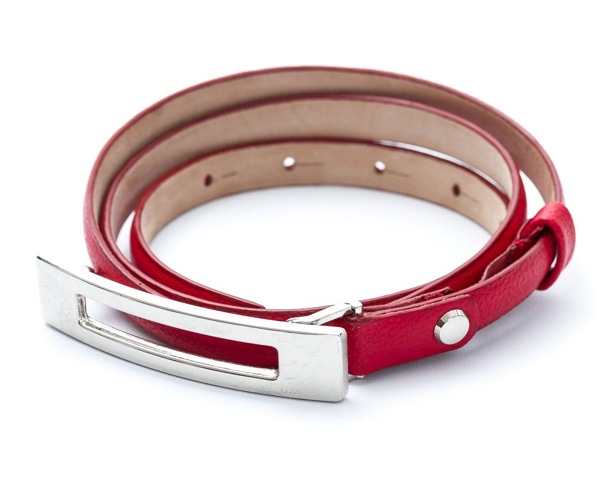 Herven Belt - The Gaspy Collection
