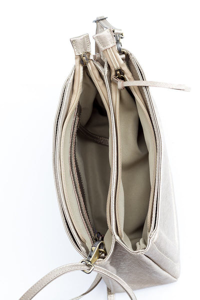 Kristine Shoulder Bag - The Gaspy Collection