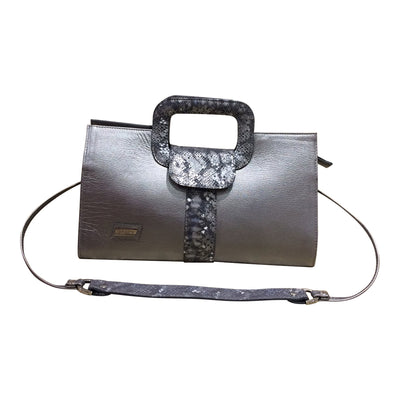 Elena Shoulder Bag - The Gaspy Collection