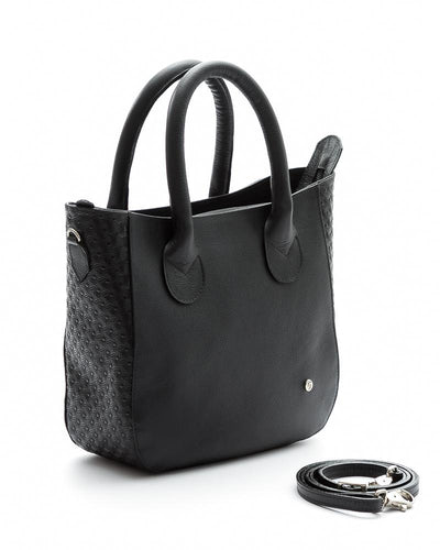 Aline Shoulder Bag - The Gaspy Collection
