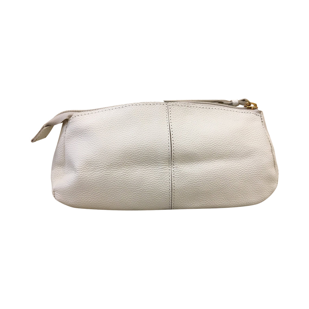 Cosmetic Bag (Medium) - The Gaspy Collection