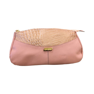 Cosmetic Bag (Large) - The Gaspy Collection