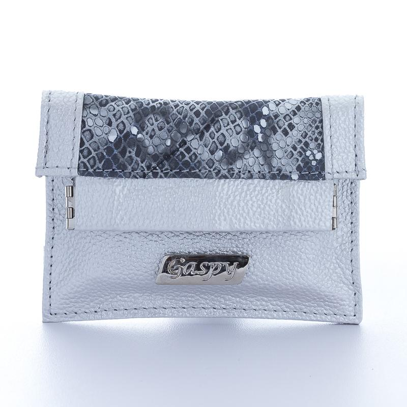 Madelaine Coin Purse - The Gaspy Collection