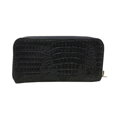 Roxanne Classic Wallet - The Gaspy Collection