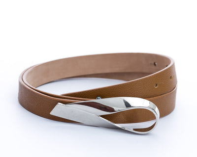 Anne Women's Belt - The Gaspy Collection