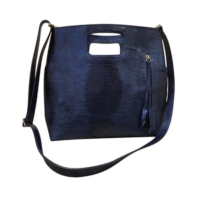 Sarah Shoulder Bag - The Gaspy Collection